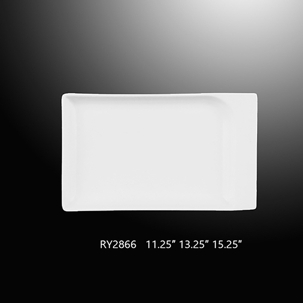 Flying Rectangular Plate-R...