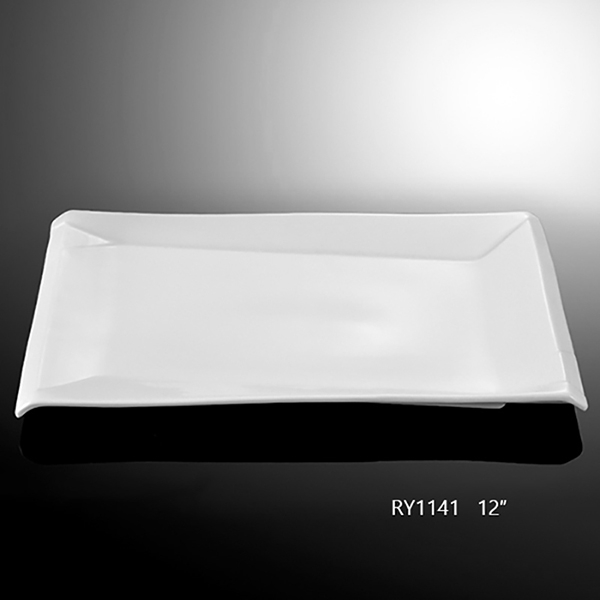 Rectangular Plate-RY1141