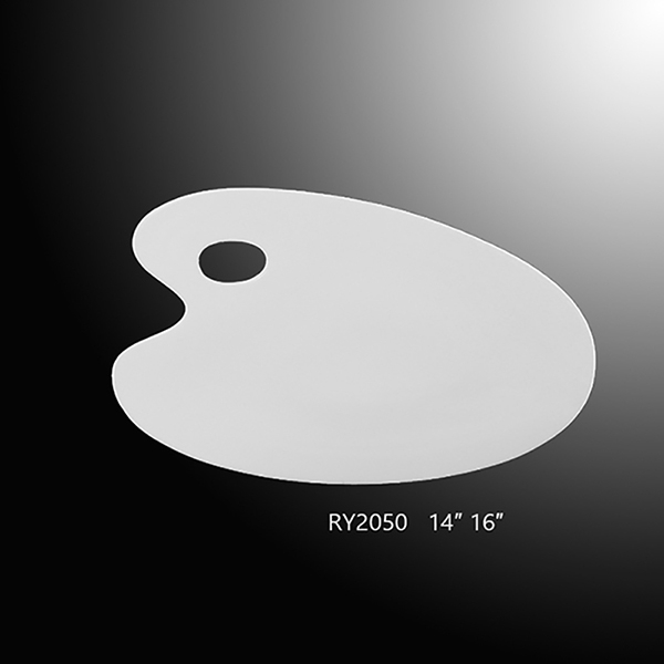 Drawing Board Plate-RY20...