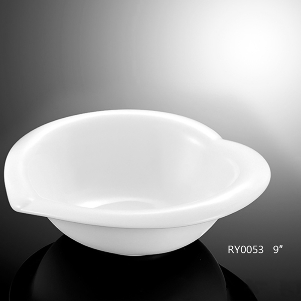 Heart-Shaped Bowl-RY0053