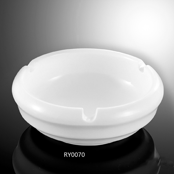 Modern Line Korean Ashtray...
