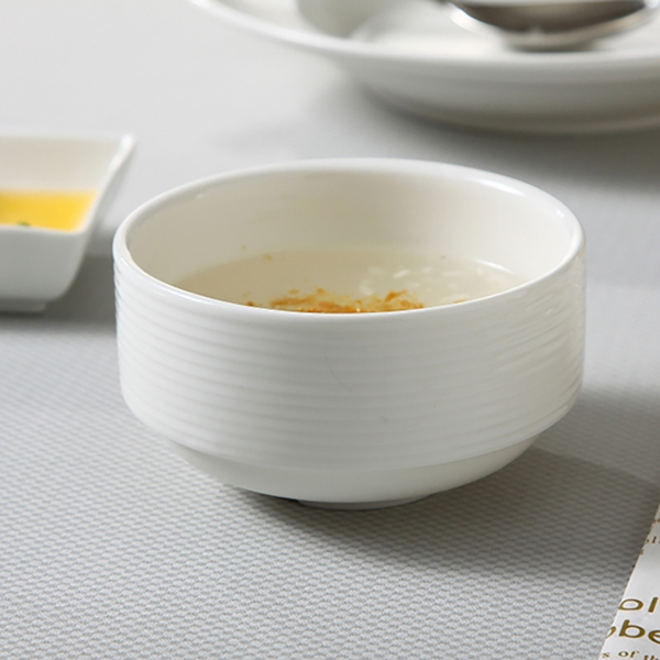 Stave Lines Soup Bowl-RY...