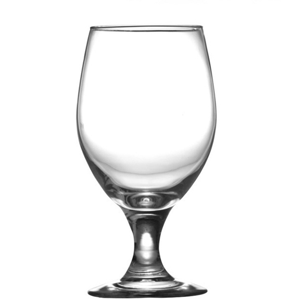 Water Glass-A0001