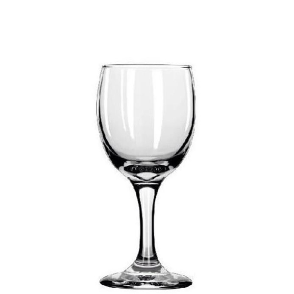 small red wine glass-A0079 ...